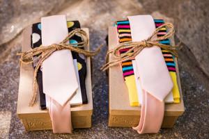 groomsmen-gifts-ties-socks_large