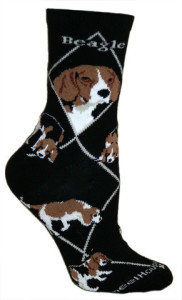 wheelhouse_womens_crew_socks_sockdrawer.com_black_beagle_f066101d-ebd9-4cae-8ce4-1a32aee455d6_large