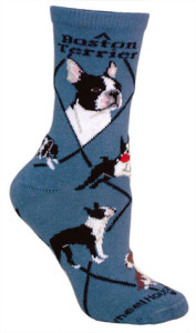 wheelhouse_womens_crew_socks_sockdrawer.com_denim_boston_terrier_large
