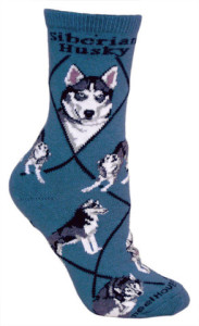 wheelhouse_womens_crew_socks_sockdrawer.com_denim_siberian_husky_large