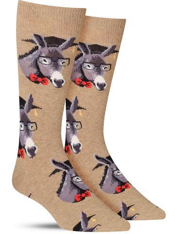 Smart Ass Socks | Men's