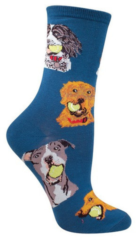 Socksmith_Ball_Dog_bb48dfe4-388b-4d5b-8b69-f6f10a1511c9_large