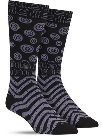 Shape Socks | Mens