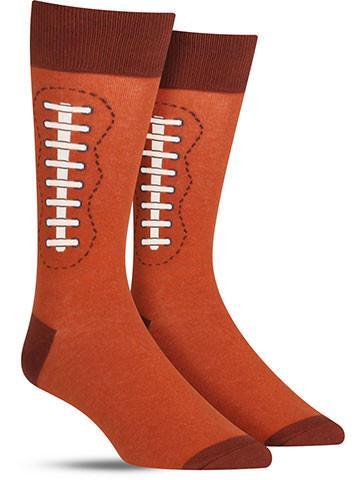 Football Socks | Men's