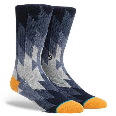 Arena Socks | Men's - Brands That Are Influencing Fun Socks Sock Drawer