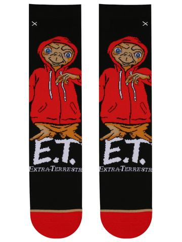 E.T. Socks
