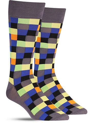 Boxes Socks | Men's