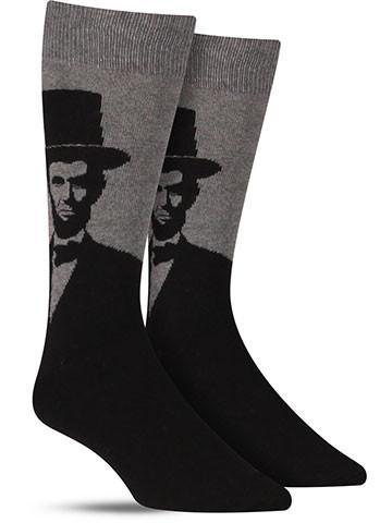 Lincoln Socks | Men's