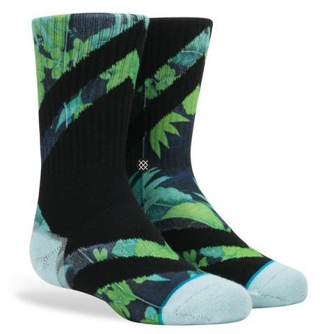 Diamond Head Socks | Kid's