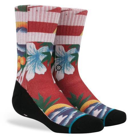 Newport Socks | Kid's