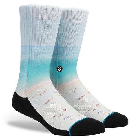 Tilt Socks | Men's