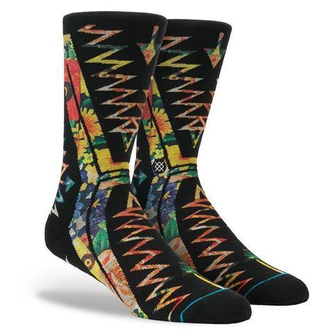 Compass Socks | Men's