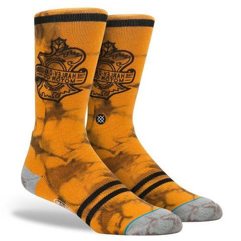 Oaks Socks | Men's