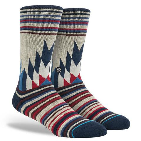 Toledo Socks | Men's