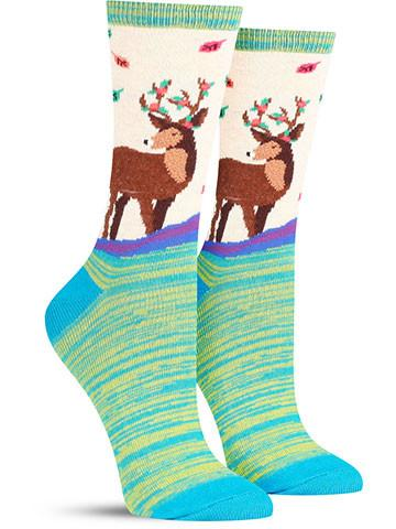 51c525772cf1b Cool Socks for the Outdoor Enthusiast | Sock Drawer
