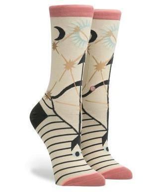 Sagittarius Socks