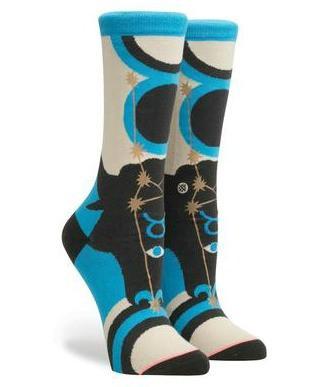 Taurus Socks