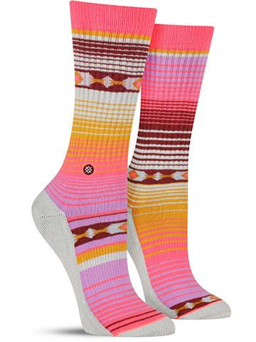 Bomb Diggity Socks
