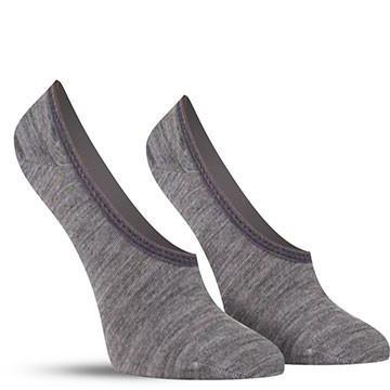 Women's Smartwool Hide and Seek Socks