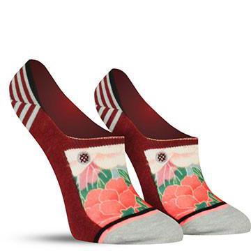 Kokoro Socks | Women's