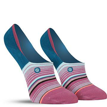La Paza Socks | Women's