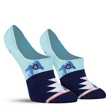 Get Down Socks | Women's