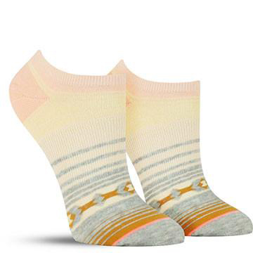 Bomb Digity Socks | Women's