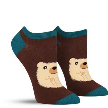 Hedgie Socks | Women's