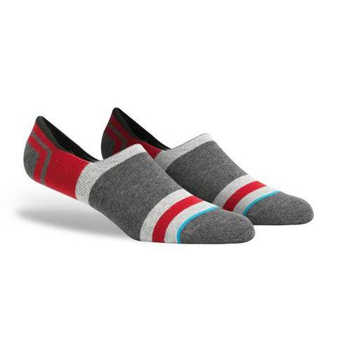 Charge Socks | Men's