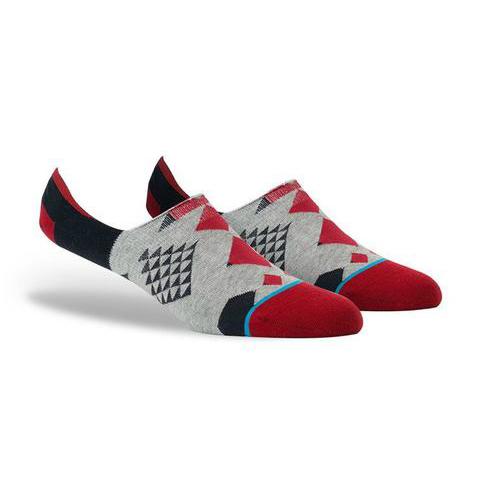 Hilands Socks | Men's