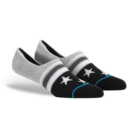 Constellations Socks | Men's