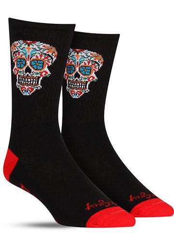 El Dia Socks | Men's
