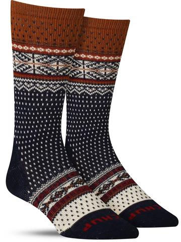 CHUP Genser Wool Socks | Men's