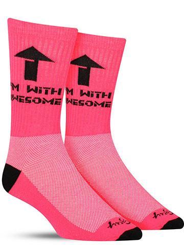 Awesome Socks | Men's