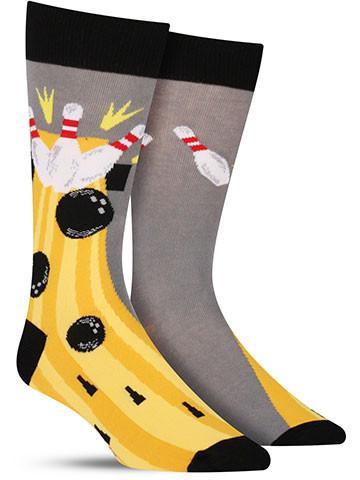 Spare Pair Socks