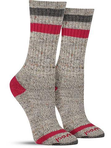 Birkie Wool Socks