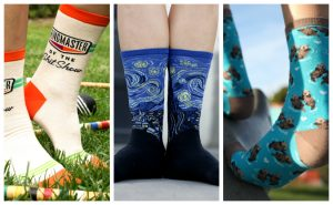 Our Most Popular Socks of All Time