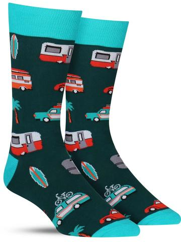 Men's Day Tripper Socks