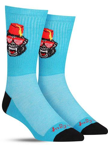 Men's Party Animal Socks