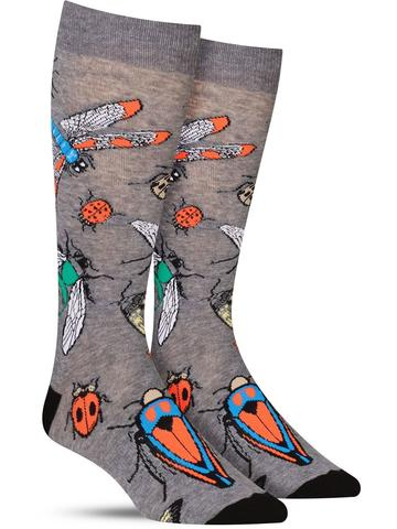 Insects Socks
