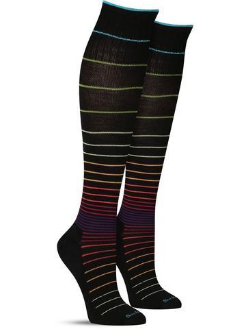 Circulator Compression Knee High Socks