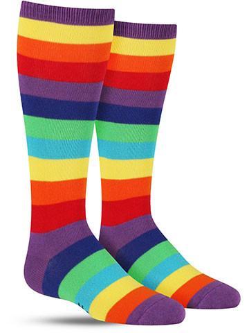 Super Juicy Knee High Socks