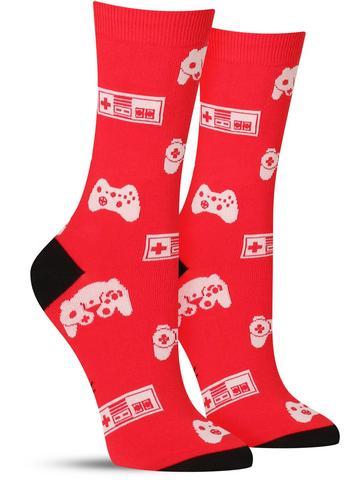 Multi Player Socks