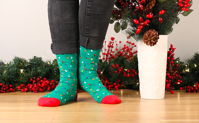 8 Gift Ideas for People You Don't Know Very Well