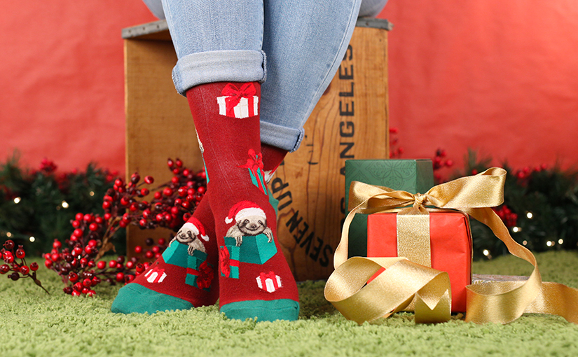 Christmas Shopping Wrap-Up: What You Need to Know